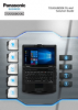 TOUGHBOOK 55 Solution Guide 12/2020